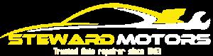Steward Motors
